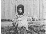 Трагедія українського народу: Голодомор-Геноцид 1932-33 рр. (Фотохроніка)