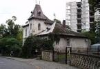 300px-4_Verbytskoho_Street,_Lviv_(2).jpg
