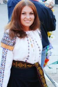 sofiya_fedina