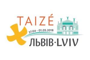taize-lviv-тезе-львів-528x352