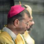 Єпископ-Едвард-Кава_головна-700x467