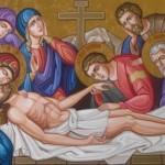 jerusalyms1515ka15utrenja
