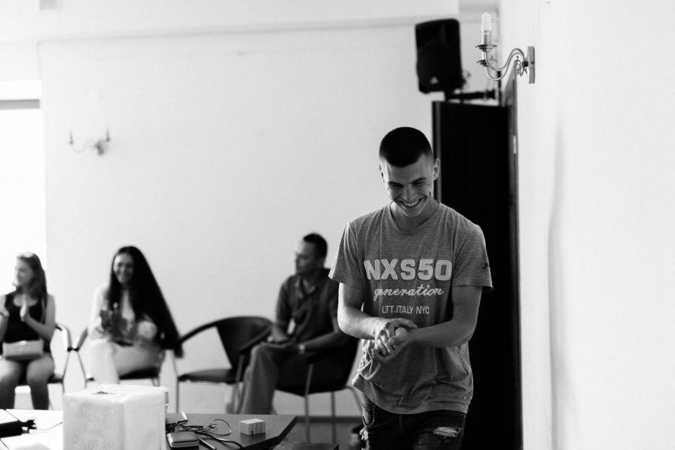 Bogdan_prezentacaya_filmu_u_Kyevi