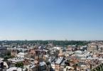 panorama8.jpg