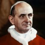 Папа-Павло-VI