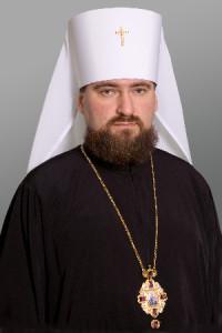 Vladyka