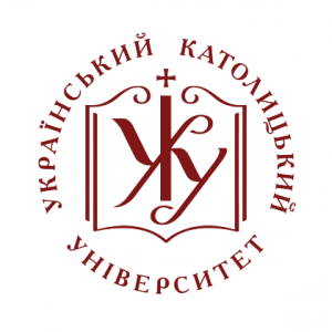 ucu_logo_uk