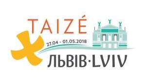 ArticleImages_70400_taize-lviv