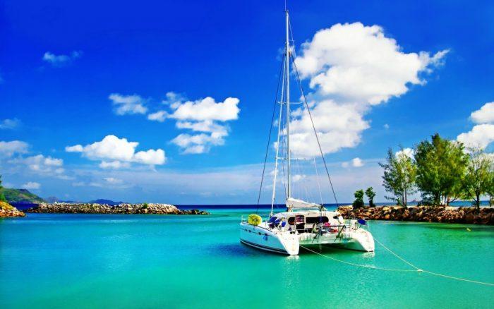 Адріатичне-море-Італія2-1024x640-700x438