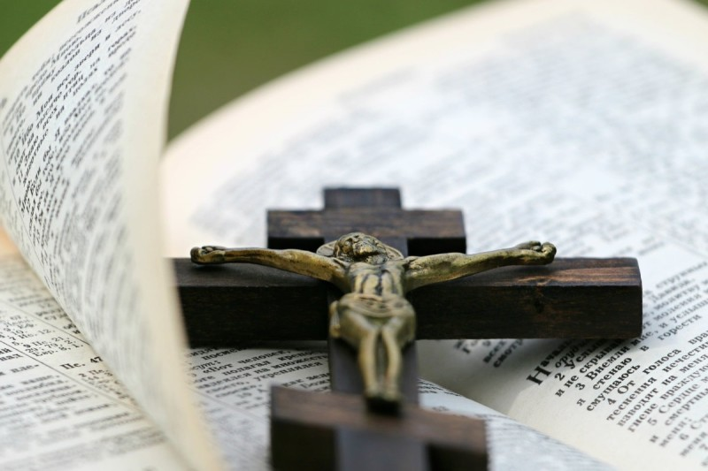 cross-jesus-bible-god-161034