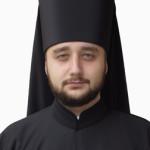 kaumovm