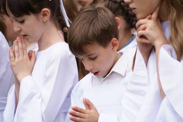 Святого-Антонія-у-Львові5-700x469