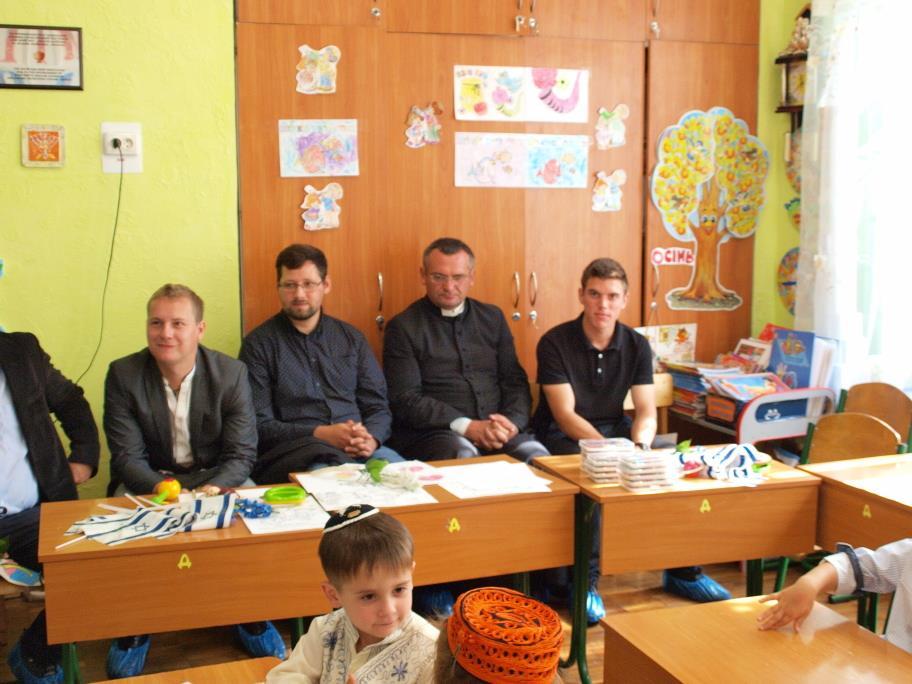 Lviv-Ture Zagav - meeting-3
